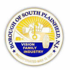 Video of South Plainfield Council Meetings
