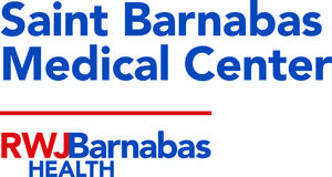 Healthy Together from Saint Barnabas Medical Center