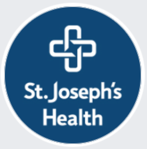 St. Joseph's Health Doctor to Serve on Key Gun Safety Commission