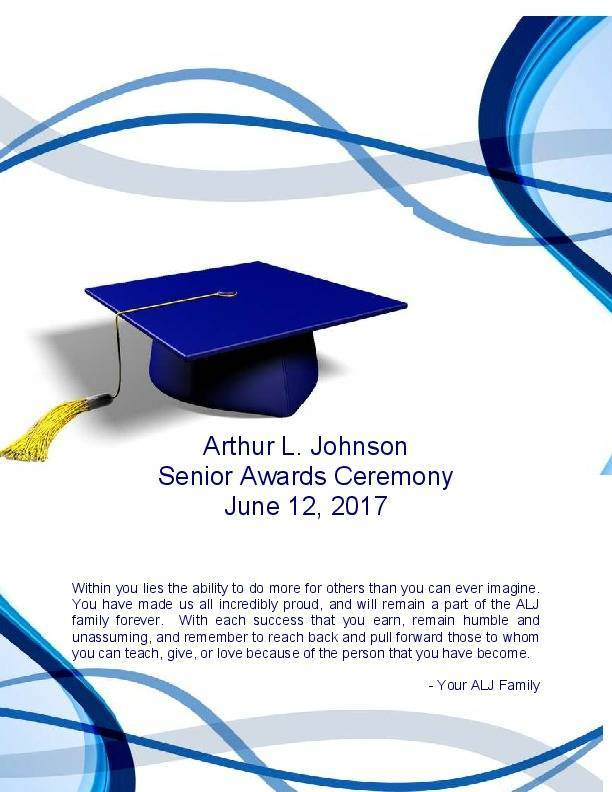 awards and honours 2017 pdf download
