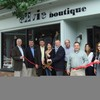Small_thumb_b5d056d89ebd9287bbbf_ellvie_boutique_grand_opening