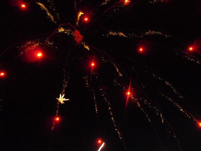 1374e65df81d6667bafc_Fireworks-red_dots__one_star.jpg