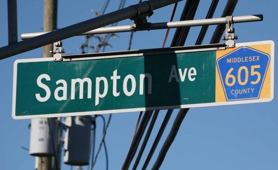 1c283e411015db05231c_Sampton_Avenue.jpg