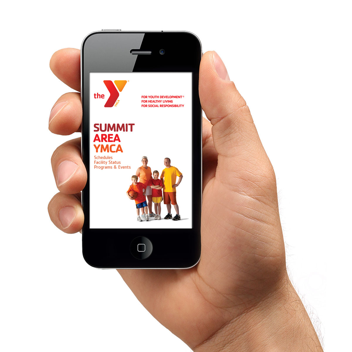2ec8a2a60d495ddaeb68_Summit_Area_YMCA_App.jpg