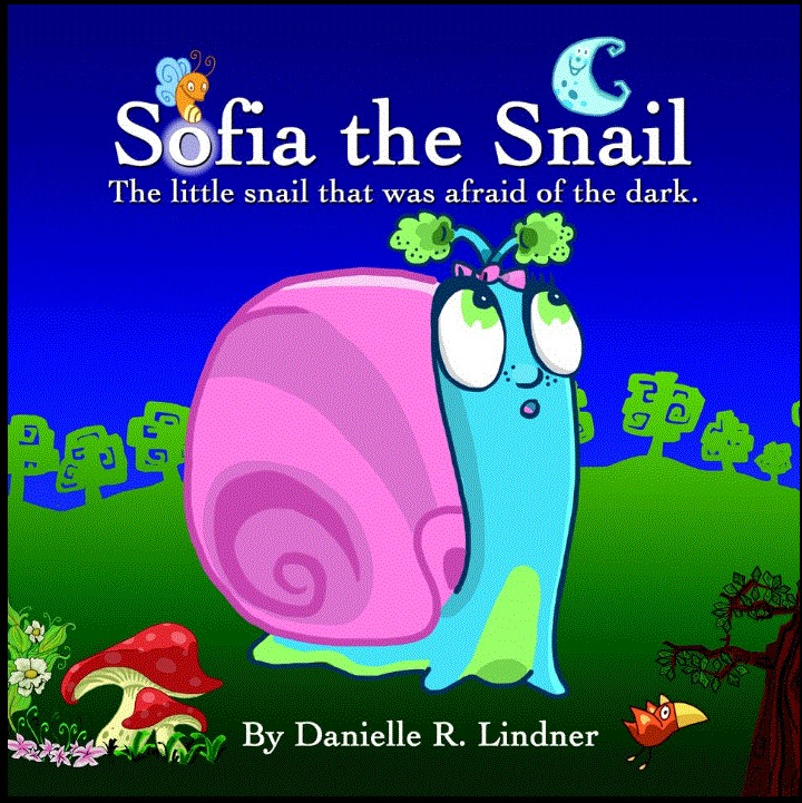 755de0490775c241c6bb_Sofia_the_Snail_Cover.GIF
