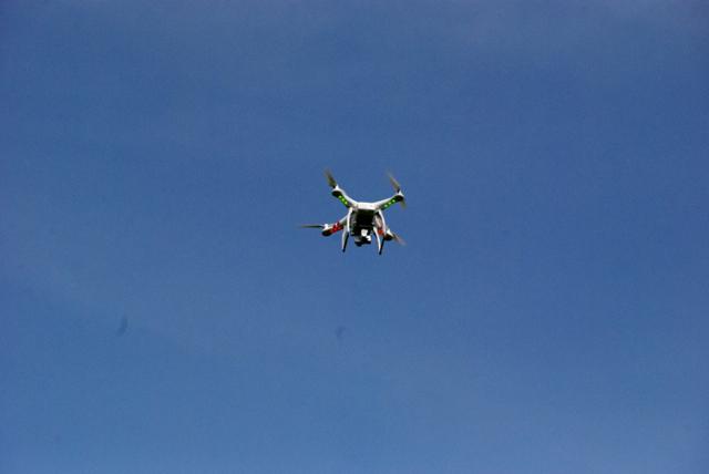 85300f3149be90f9c1ce_drone08.jpg