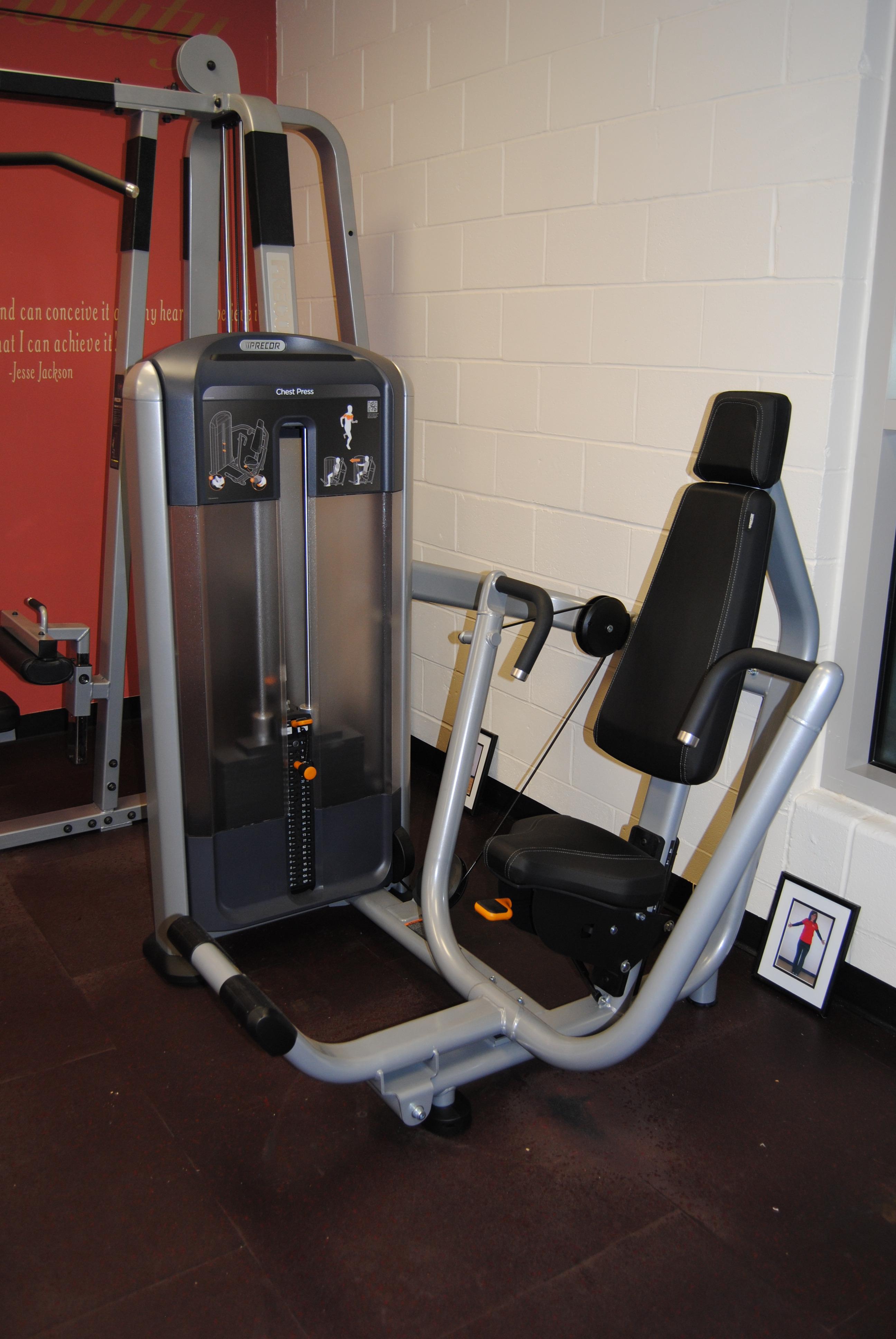 a471e9837f4df4b5bcf7_Wellness_Coaching_Equipment_2014_004.jpg
