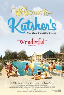 d82249a8a07a414a9b68_416a68496fdd9d065fde_welcome_to_kutshers_-_poster-sm.jpg
