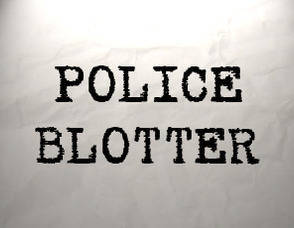 e9cd38d8d18fd5f898d6_Police_Blotter.jpg