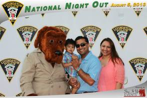 National Night Out..More to Announce!, photo 1