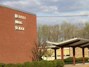 Bomb threats at Terrill Middle School are under investigation