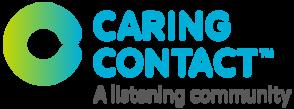 Carousel_image_eedfddfc3627d46444e6_caring-contact-logo
