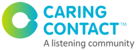 Top_story_eedfddfc3627d46444e6_caring-contact-logo