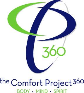 1d6237dbb087466d92e9_the_Comfort_Project_360_FNL.jpg