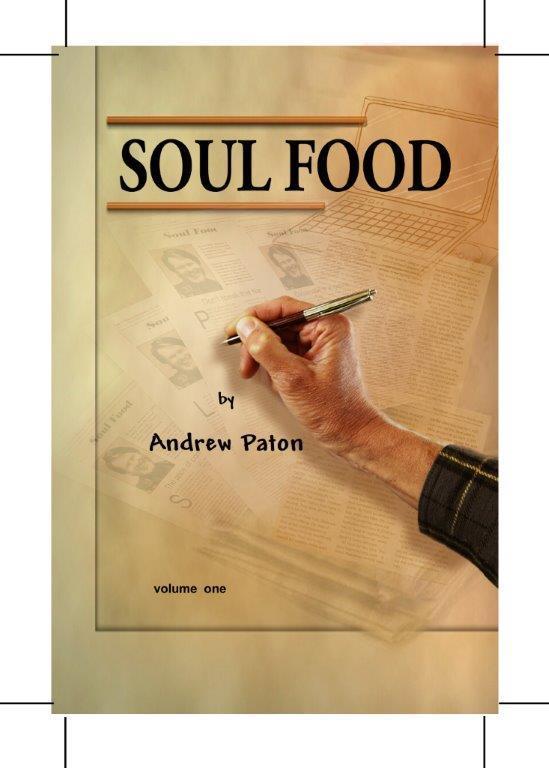463b32bdbfc8da304f5b_Soul_Food.jpg