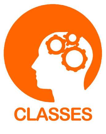 6ffa6b2fdb2064860778_head_orange_titleclasses.jpg