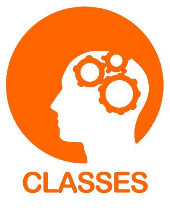 6ffa6b2fdb2064860778_head_orange_titleclasses.jpg