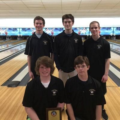 759595b34bb804a554fd_boys_bowling_ocean_County_championship.jpg