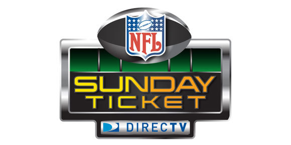 a4b61d08e15397667edb_Sunday-Ticket-Logo.jpg