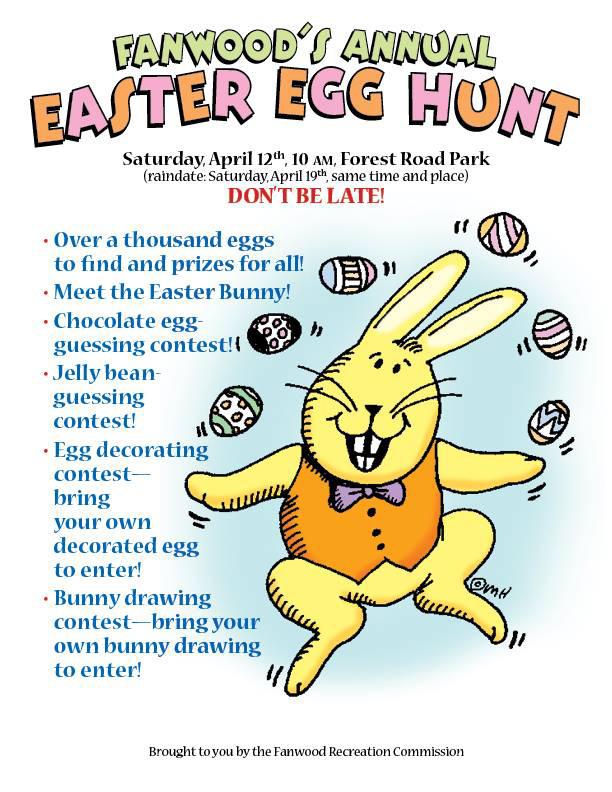 f26997cfb3171af368fa_Fanwood_Easter_Egg_Hunt.jpg