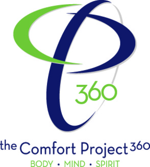 Livingston Women Launch Comfort Project 360 to Benefit Patients with Cancer at Saint Barnabas, photo 2