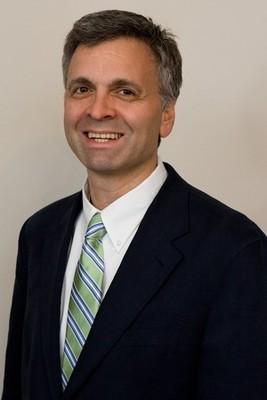 William Gaudelli