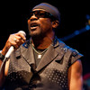 Small_thumb_3e986dac7a2cb9ada14d_toots_and_the_maytals03_website_image_wlvx_wuxga