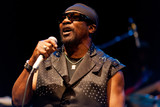 Thumb_3e986dac7a2cb9ada14d_toots_and_the_maytals03_website_image_wlvx_wuxga