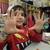 Tiny_thumb_1bfb509166b1694895d8_dscf0392