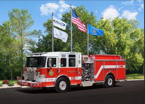 Top_story_29dcc7cd7af0116e4e32_firetruck_wetdown1