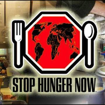 Top_story_4dc9bf22273a7da365a3_stop-hunger-now-400x400