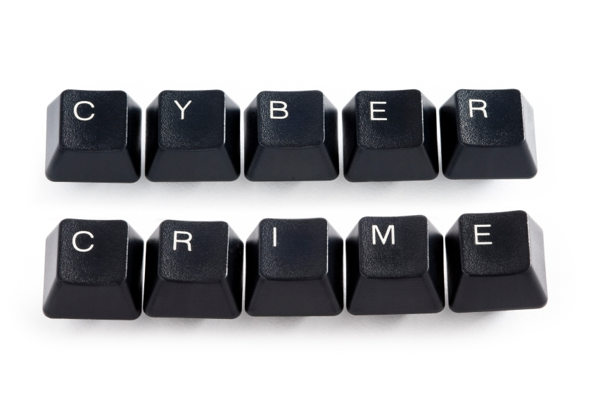 1912f6b298371014e28b_cyber-crime.jpg