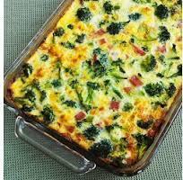 2046a2258a1e68925cbe_breakfast_casserole.jpg
