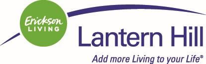 24af8f6dbd727fdc38ba_Lantern_Hill_logo.jpg