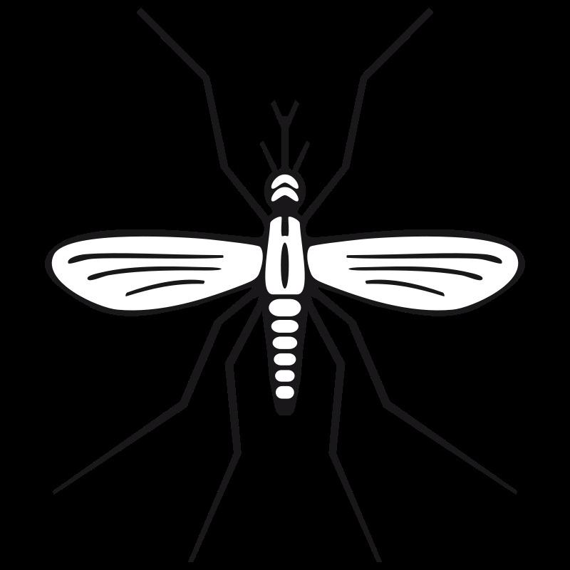 59960b3266ed57b50551_Mosquito.png