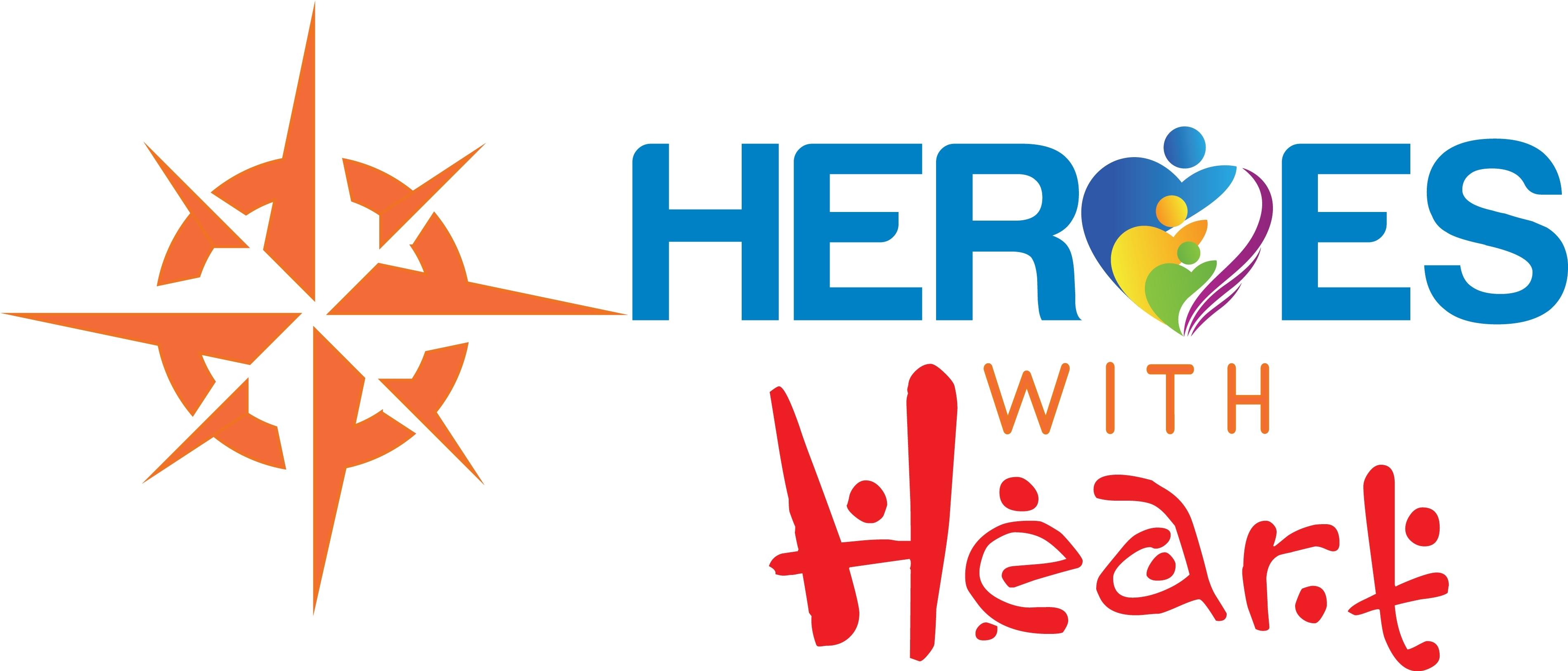 638ef673457ae80a3eab_Heroes_with_Heart.jpg