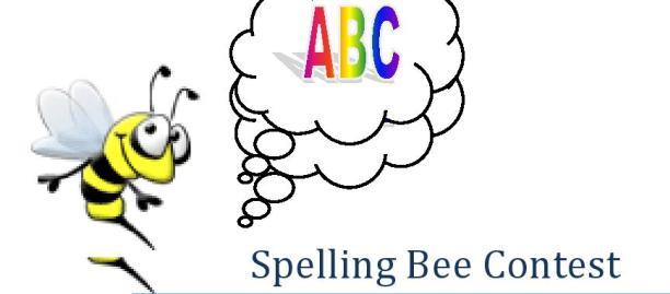 7317c0b811217c84c2de_Spelling_Bee_Contest-page-001.jpg