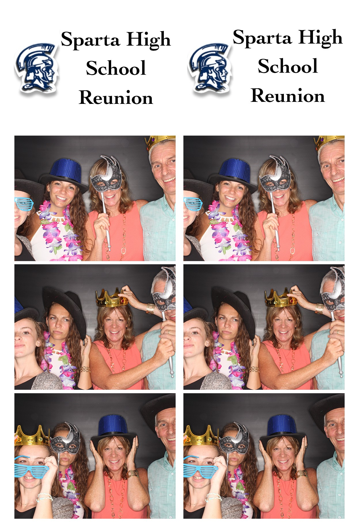 97616df3ca716b7c4880_Photobooth_065.jpg