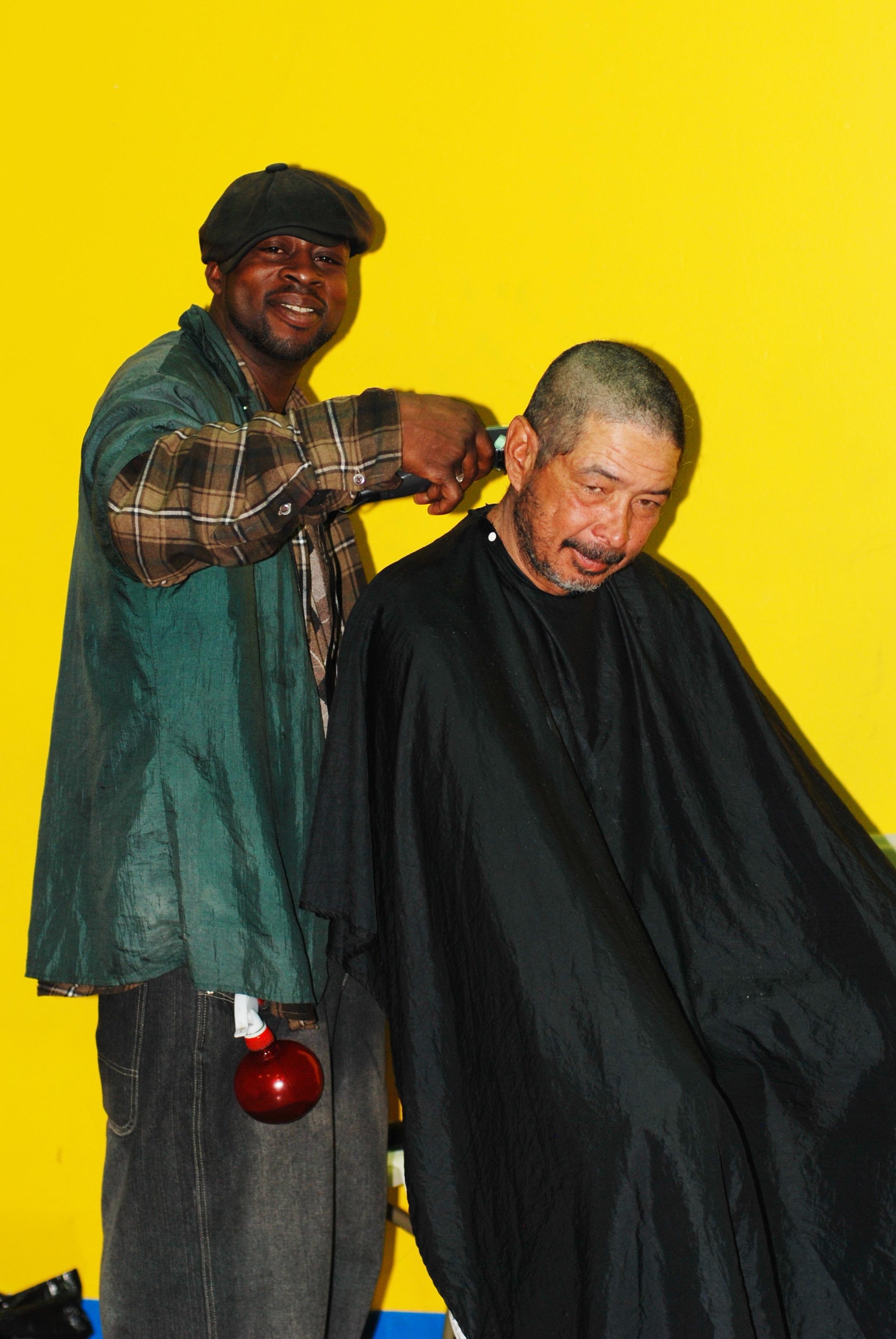 bf17c029f5d310cb757e_Coalition_barber.JPG
