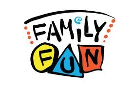 f038dc7eb5149d24bfe6_familyfun.jpg