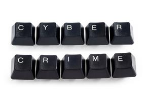 Carousel_image_1912f6b298371014e28b_cyber-crime