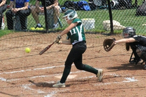 South Plainfield Shuts-Down Metuchen 4-0, photo 5