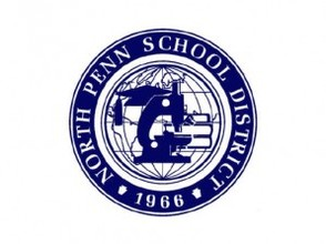 Washington Post Names North Penn High School Among Top in the Nation, photo 1