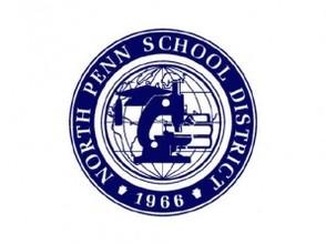Washington Post Names North Penn High School Among Top in the Nation, photo 1