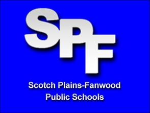 Scotch Plains-Fanwood Board of Education Candidates' Night, photo 1