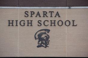 Sparta High School Third Marking Period Honor Roll, photo 1