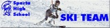 Thumb_f7d13a037891a13d35ca_ski_team_logo