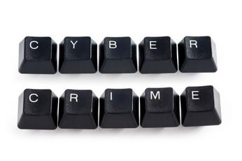 Top_story_1912f6b298371014e28b_cyber-crime