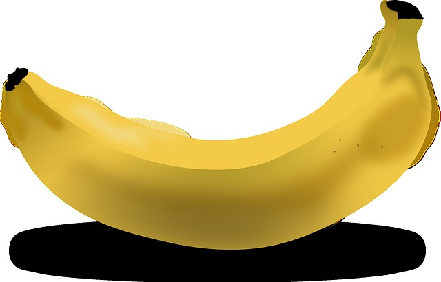 18e4b10f43259bfbe864_banana-151553_640.png