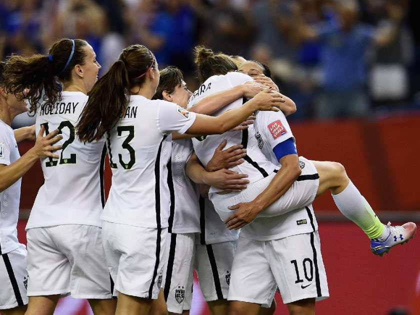 38c9cfa43b7dedf2daf0_usa-v-germany-semi-final-fifa-womens-world-cup-2015.jpg